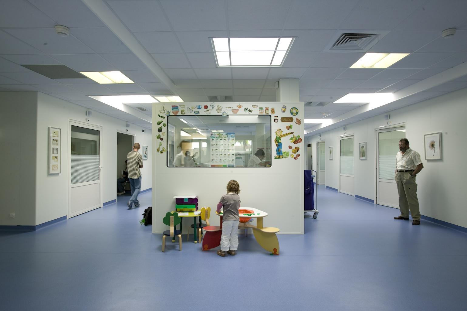 ambulatoire.jpg
