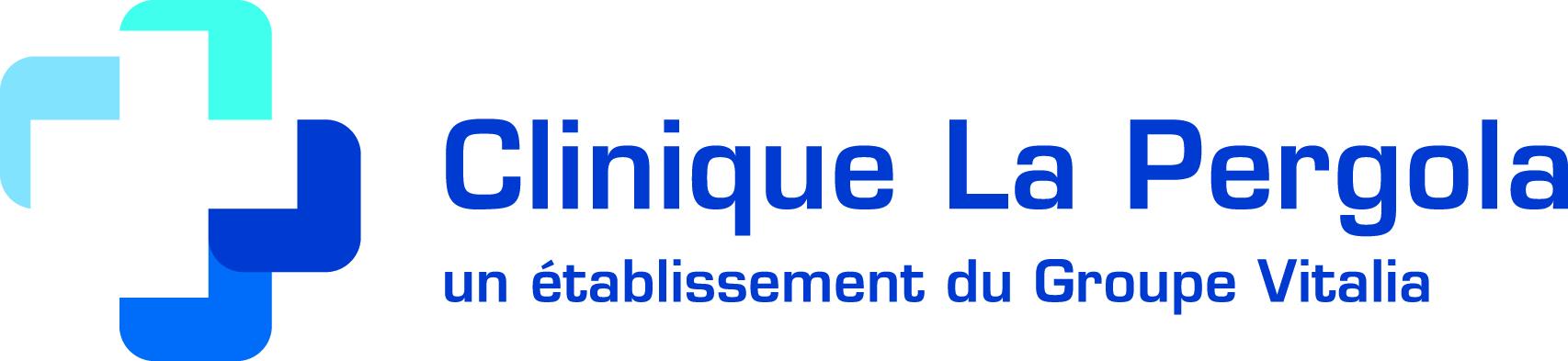 logo Pergola QUAD.jpg