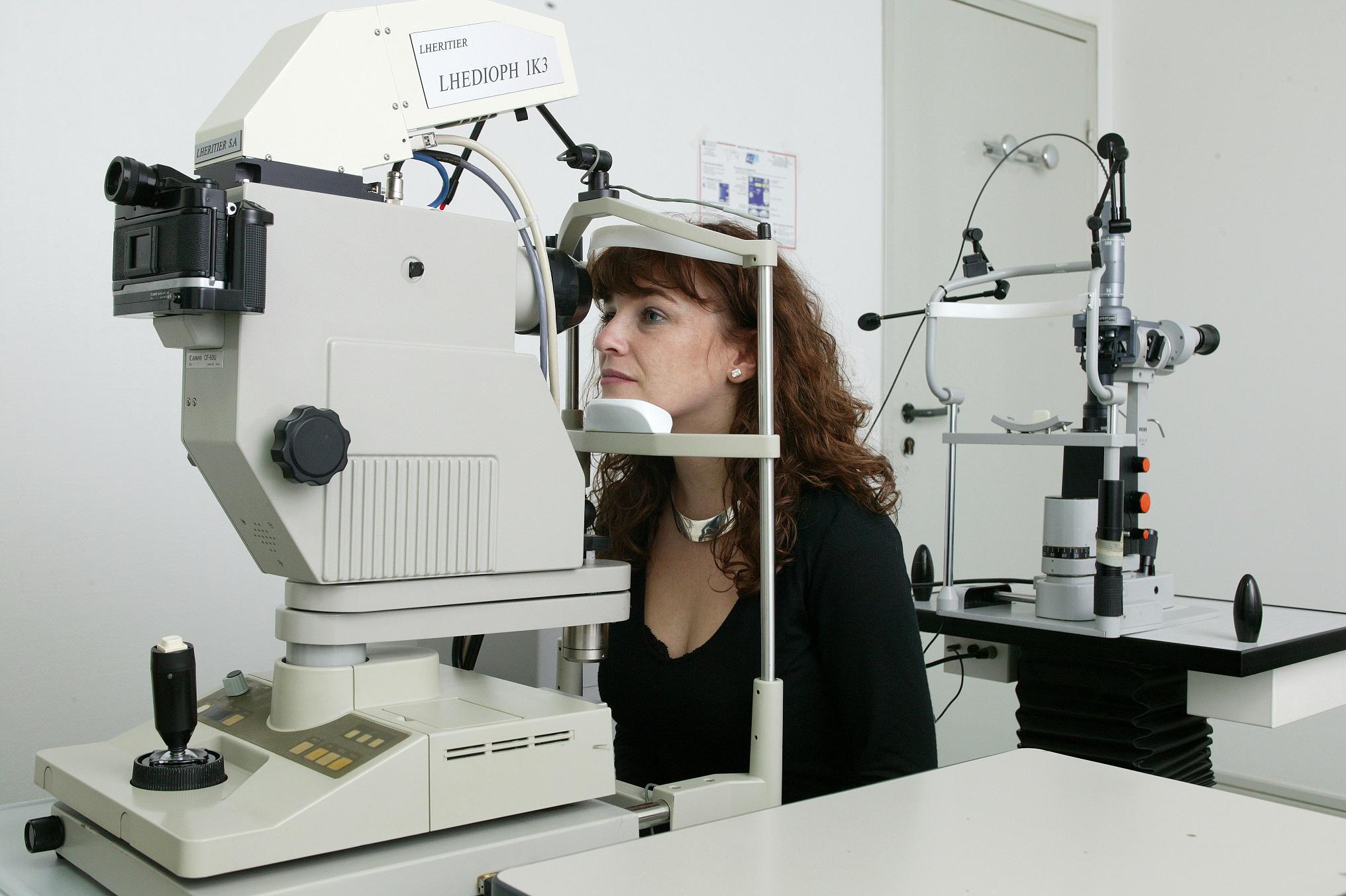 Ophtalmologie.jpg