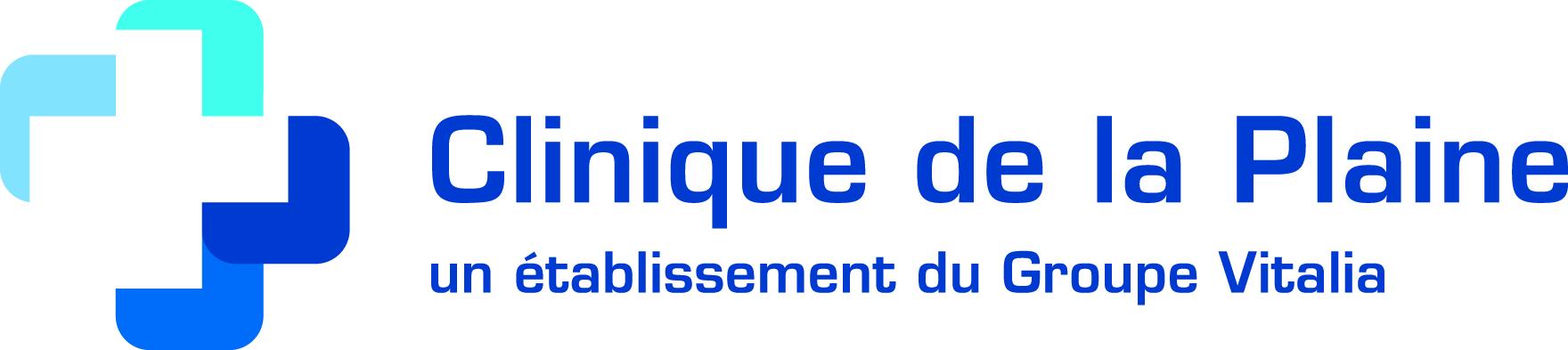 logo Plaine.jpg