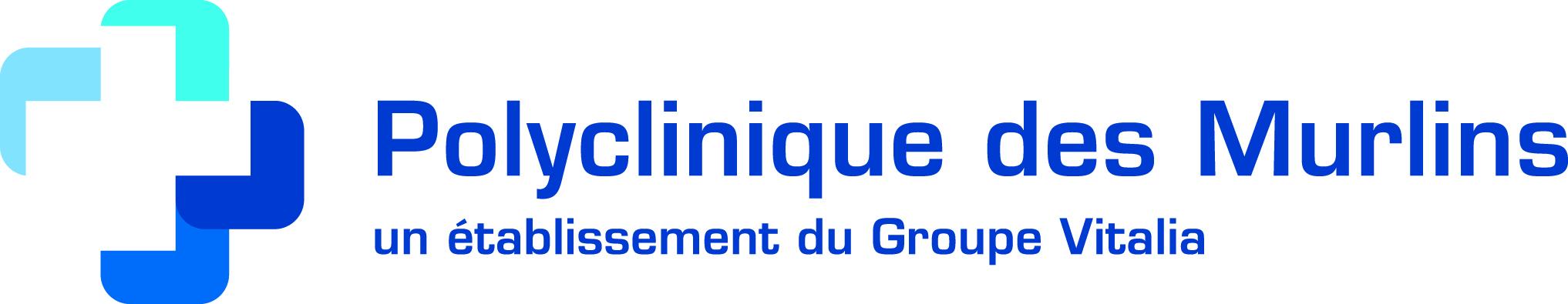 logo murlins QUAD