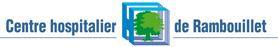 logo_rambouillet
