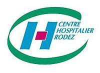 200px-Centre_Hospitalier_de_Rodez