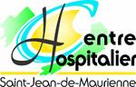 RECRUTEUR_15_LOGO_LOGO CH ST JEAN DE MAURIENNE
