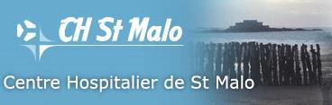 StMalo2_1