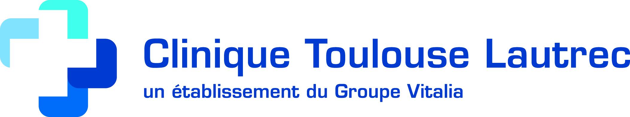 logo Toulouse Lautrec