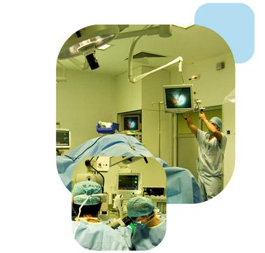 bloc opératoire 2