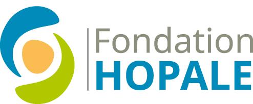 Logo-hopale_paysage