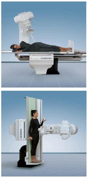 Salle de radiologie.jpg