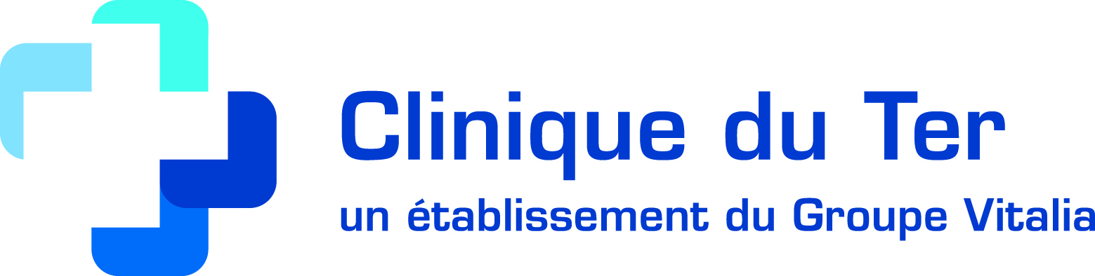 logo Ter.jpg