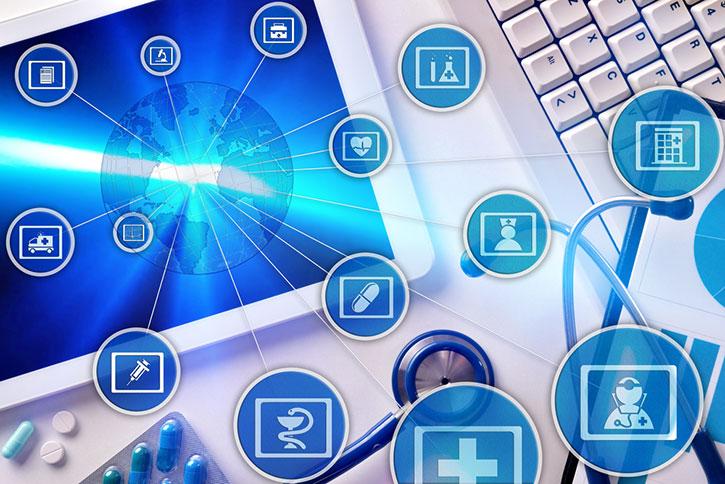 santé et nouvelles technologies: inégalités socio-culturelles