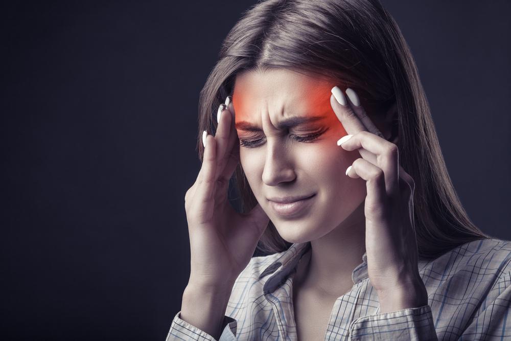 La migraine :  un facteur de risque cardiovasculaire à part entière ?