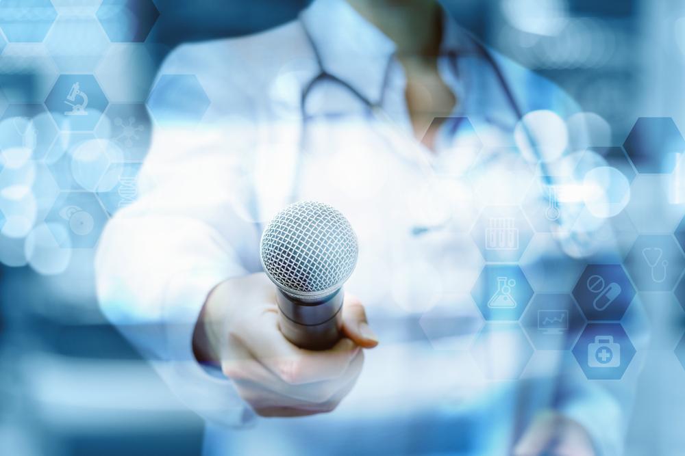 Trouver un dermatologue: Quelles solutionspour 2020 ? Ép. 2