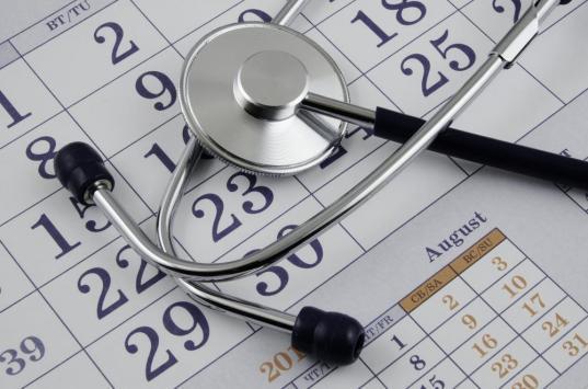 Trouver un dermatologue: Quelles solutionspour 2020 ? Ép. 3