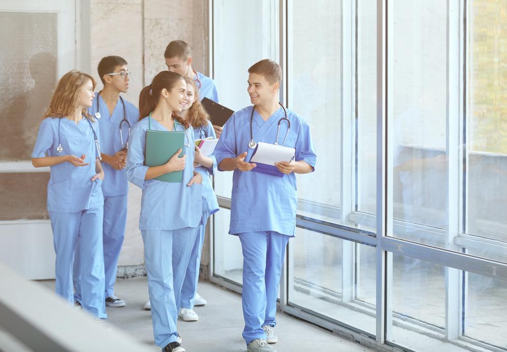 Trouver un dermatologue : Quelles solutions pour 2020 ? Ép. 6