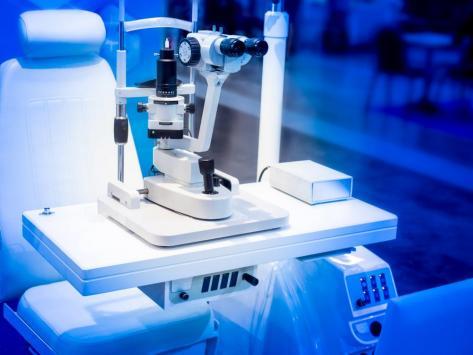 Trouver un ophtalmologue: Quelles solutionspour 2020 ? Ép. 1