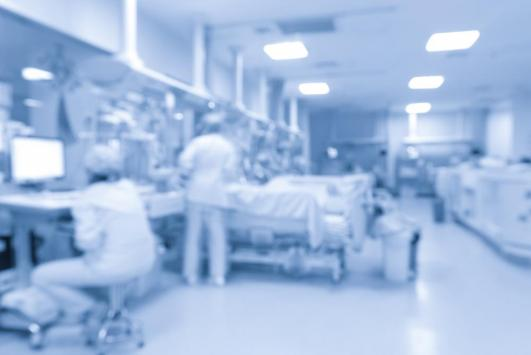 Covid-19, les cliniques privées en renfort :