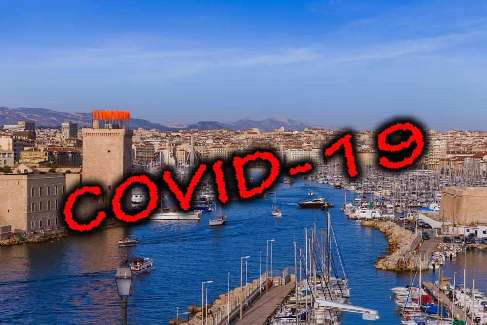 Covid-19 : L'Hospitalisation privée est-elle mobilisée ? Ép. 1