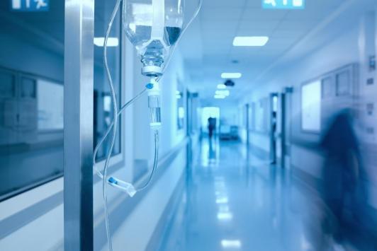 Covid-19 : L'Hospitalisation privée est-elle mobilisée ? Ép. 5