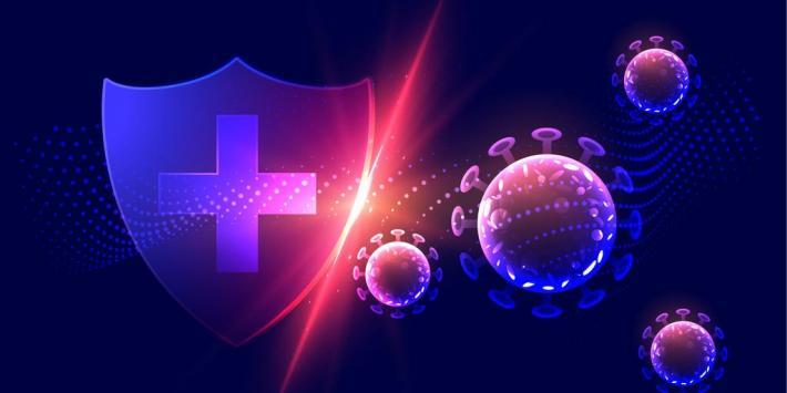 Immunité et Covid 19 :