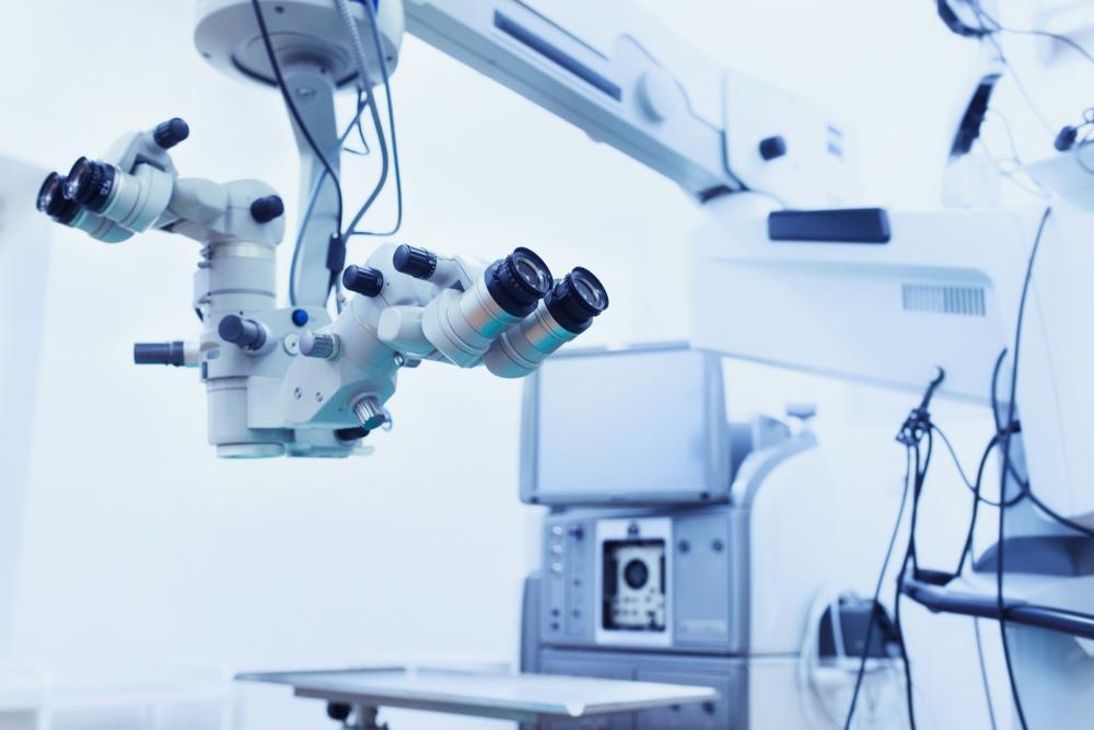 Trouver un ophtalmologue : Quelles solutions pour 2020 ? Ép. 3