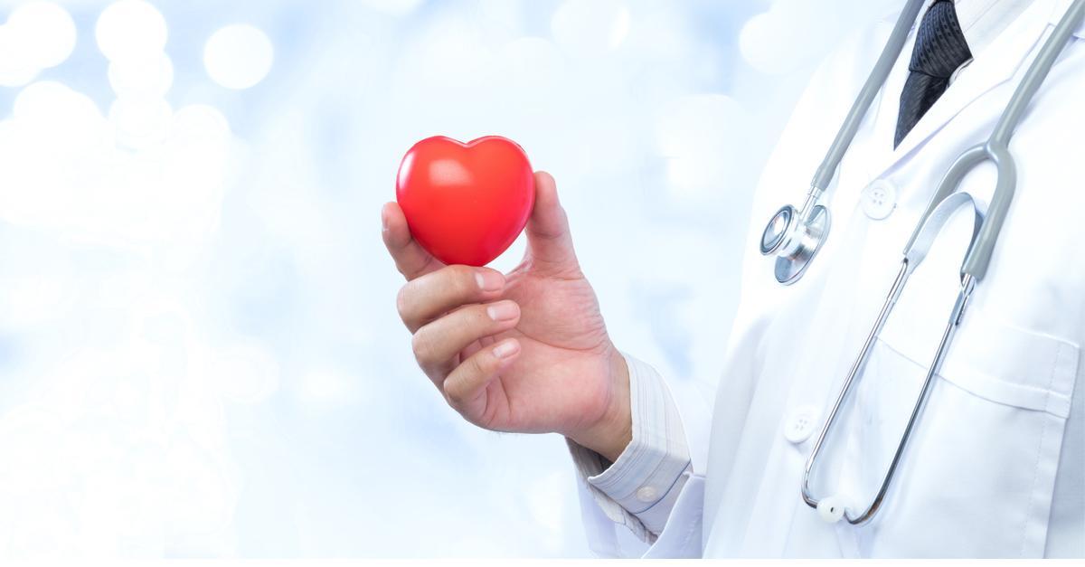 Prenez le pouvoir sur votre santé cardiovasculaire !