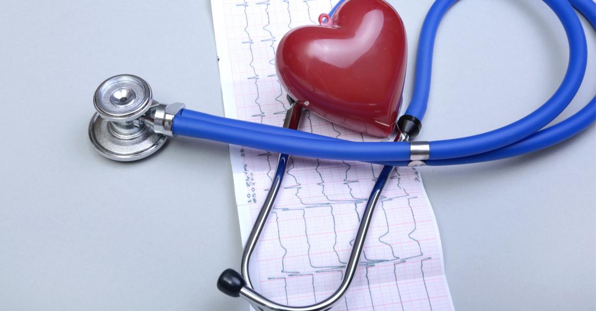 Un nouveau pacemaker sans sonde :