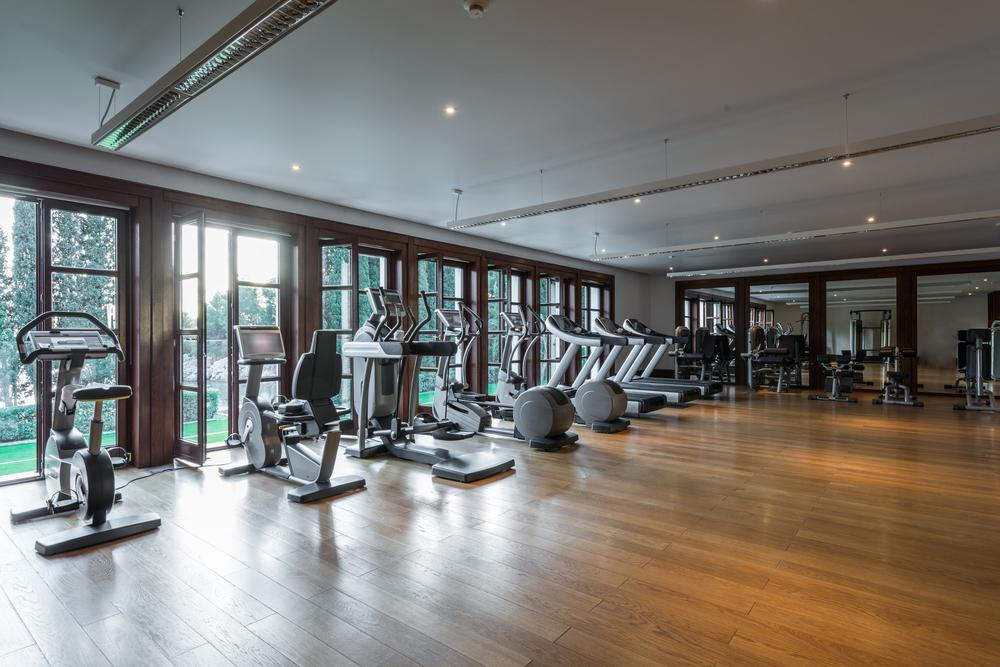 L'activité physique est un traitement :