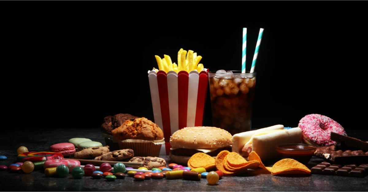 Diabète de type 2 : surpoids et taux de glycémie élevé