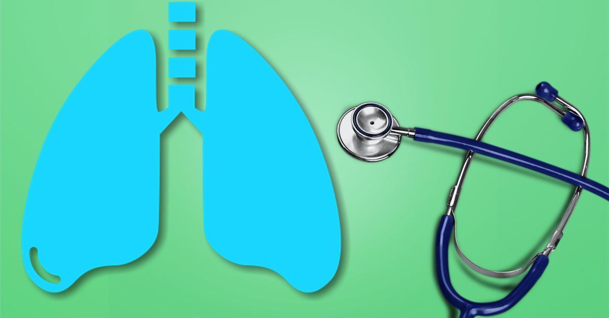 Bêta-bloquant et bronchopneumopathie chronique obstructive: