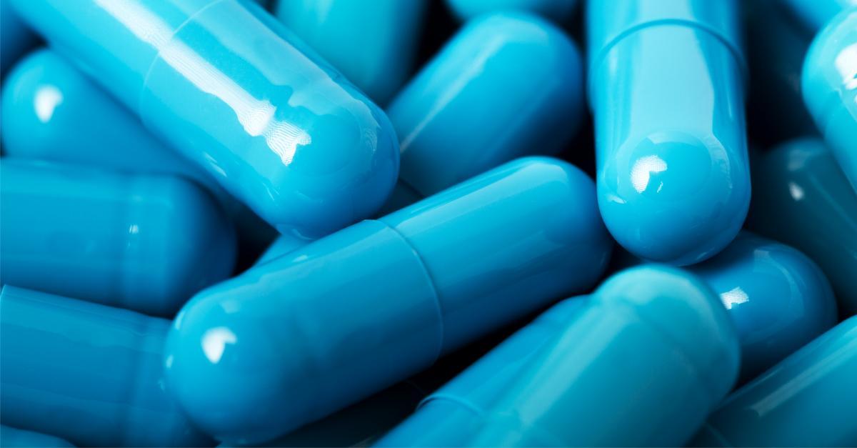 Vitamines : carences et excès