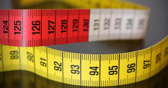 Obésité et surpoids chez l'enfant et l'adolescent dans le monde