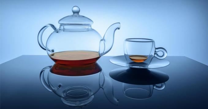 Thé : bienfaits et méfaits pour la santé