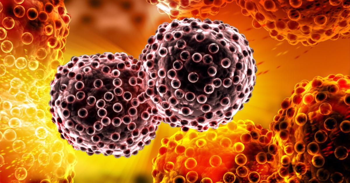 Influence du genre dans la réponse aux traitements contre le cancer