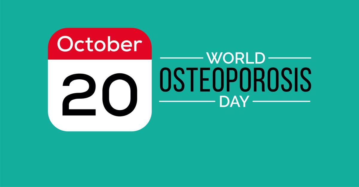Quel régime alimentaire contre l'ostéoporose ?