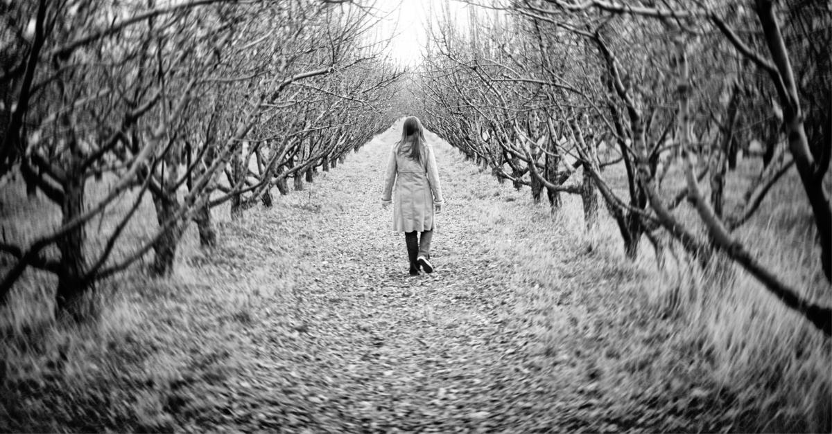 Conseils et astuces contre la dépression saisonnière : nutrition et mode de vie