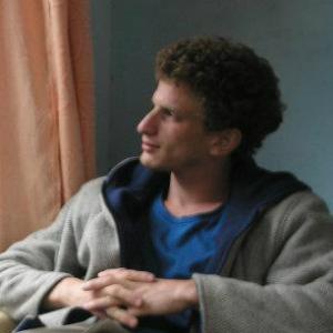 Yuval Perelman
