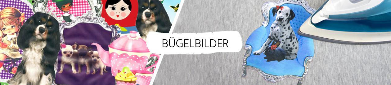 B-gelbilder_Banner