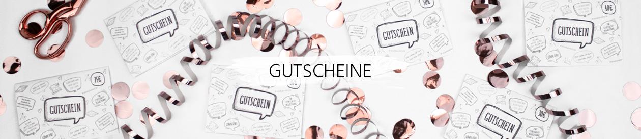 Gutscheine_Banner_gross