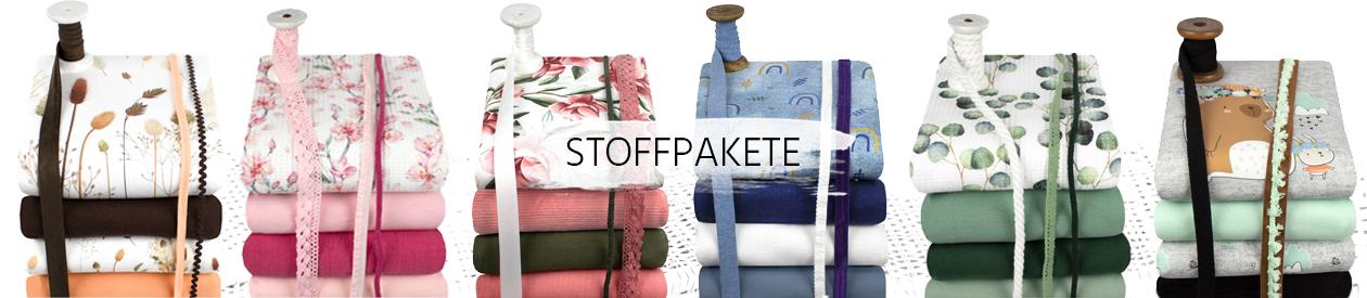 Stoffpaket_Banner_neu