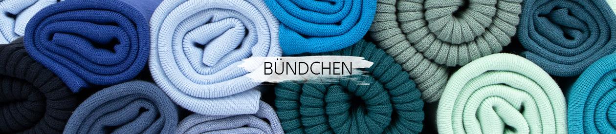 Buendchen_Banner