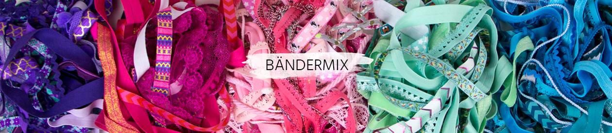 Baender_Baendermix1