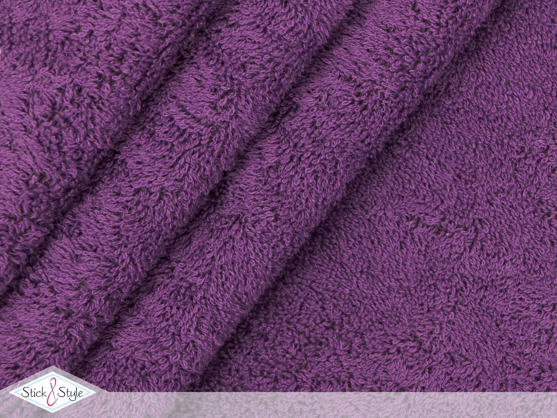 frottee stoffe kuschelig und saugf hig stoffe und meterware g nstig online. Black Bedroom Furniture Sets. Home Design Ideas