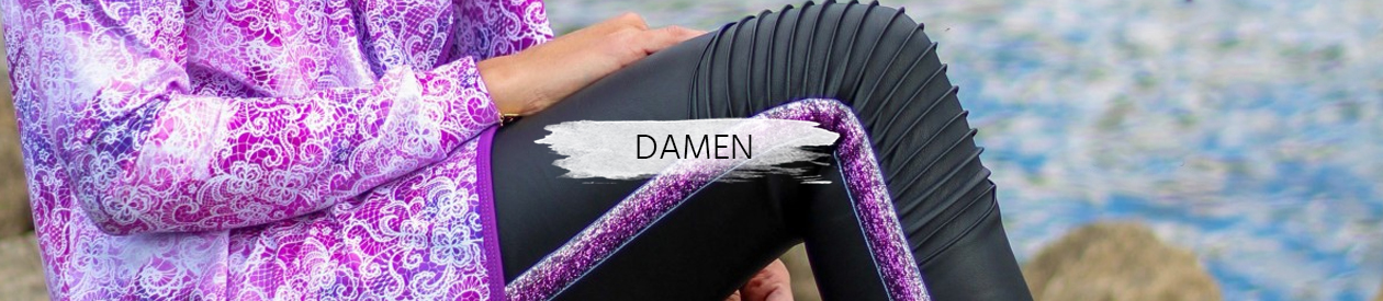Biobunt_Damen_Banner_gross