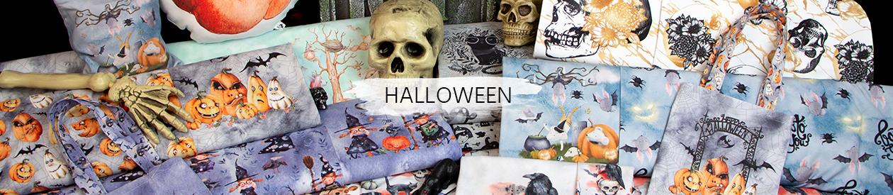 Halloween_Banner_gross_2020