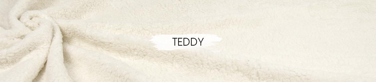 Teddy_Banner_neu