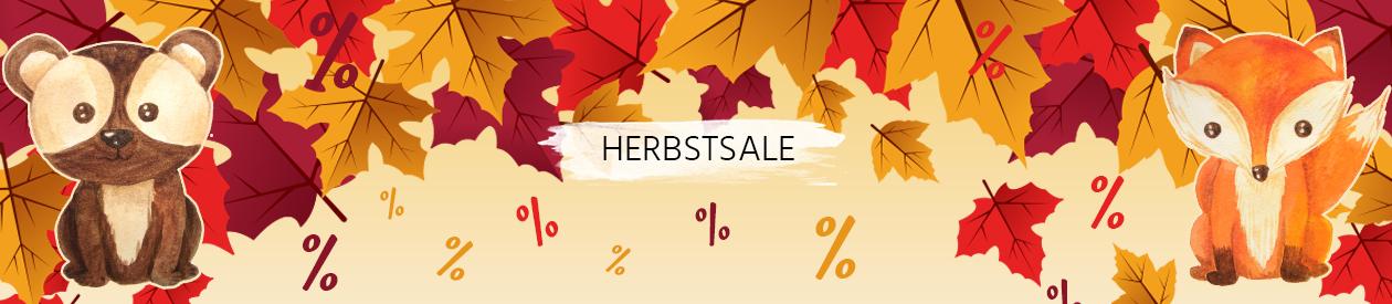 Herbstsale_Banner