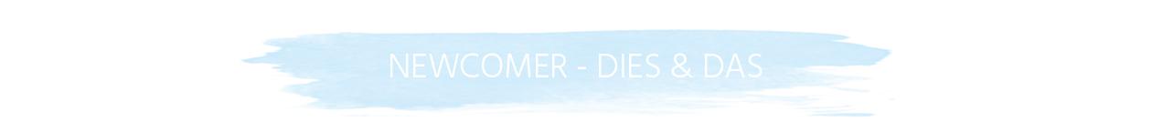 Banner_Newcomer_Baender_DiesundDas