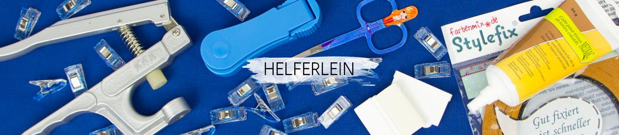 Helferlein_Banner_gross