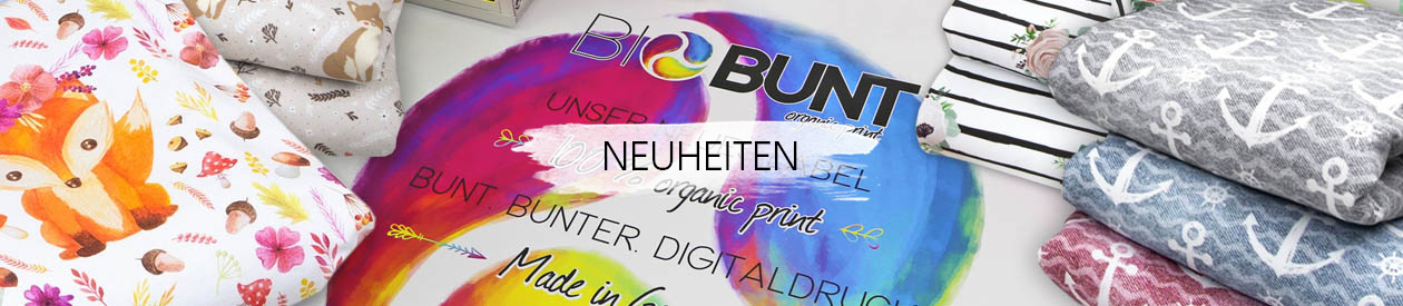Biobunt_BannerBT00h1yic9OEp